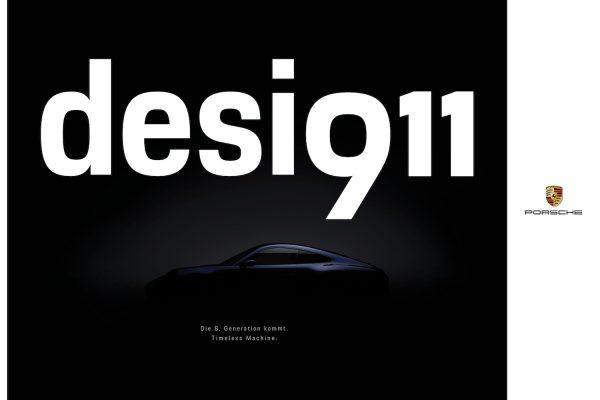 911_Teaser_Anzeige_design