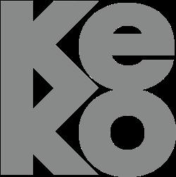 Keko Germany